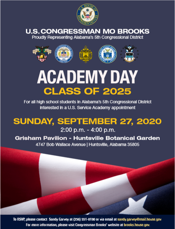 2020 Academy Day Flyer.PNG
